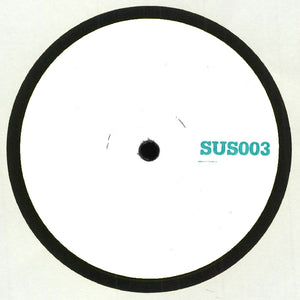 Unknown – SUS003