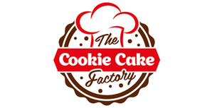 Cookie Cake Factory