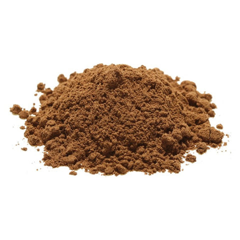 All spice - Pimento ground (30g)