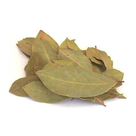 Bay leaves (20g)