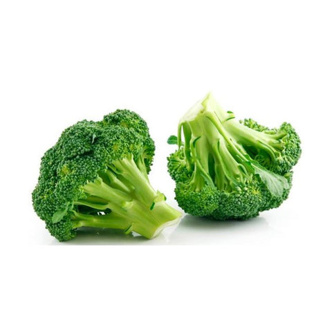Broccoli (ea)