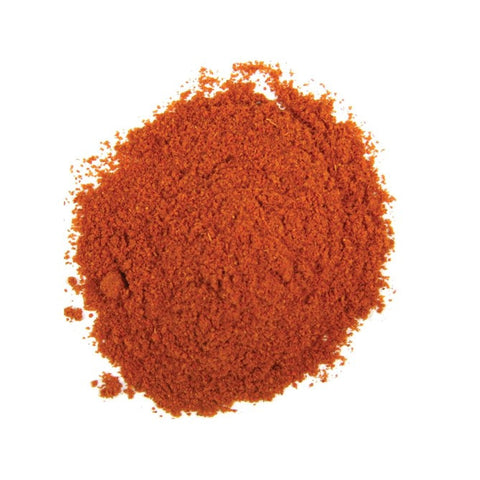 Cayenne pepper (30g)