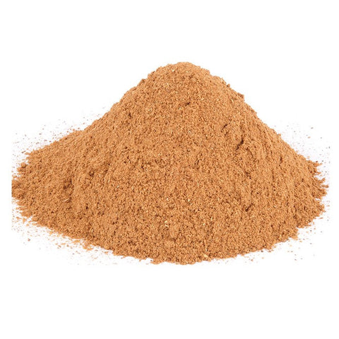 Cinnamon - Ground (28g)