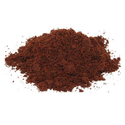 Cloves - Ground (26g)