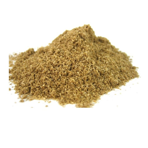 Coriander - Ground(25g)
