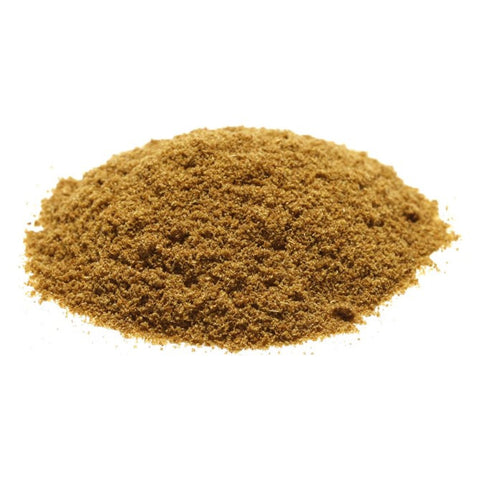 Cumin - Ground (25g)