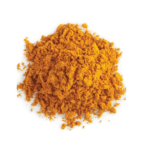 Curry powder - Hot (50g)