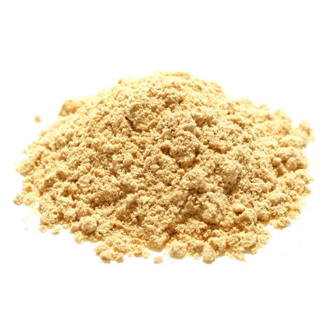 Ginger - Ground (25g)