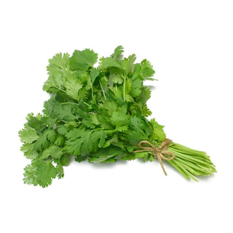 Parsley - (bunch)