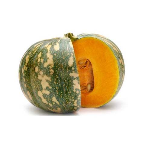 Pumpkin - Japanese