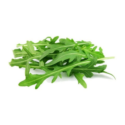 Lettuce - Rocket Mix (120g)