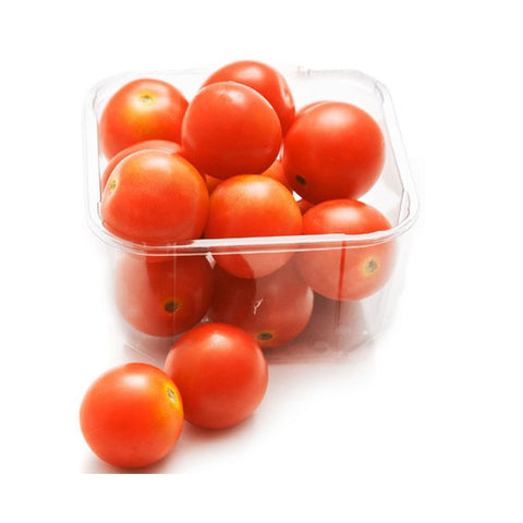 Tomatoes - Cherry (punnet)