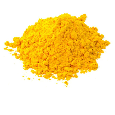 Turmeric - Ground (28g)