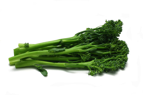 Broccolini - Bunch