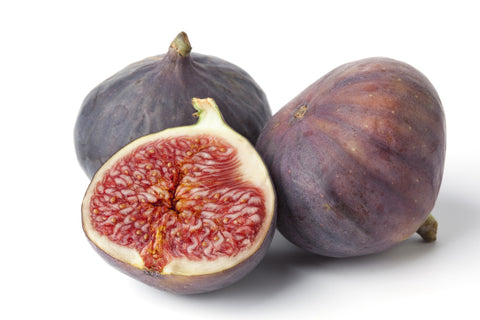 Figs - Red
