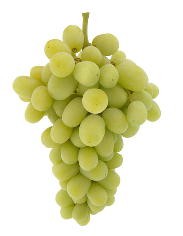 Grapes - Green