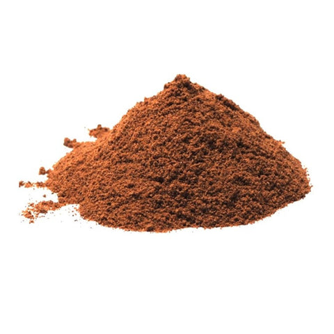 Nutmeg - Ground (30g)