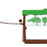 Ant Treehouse Kit