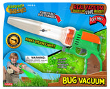 Nature Bound - Bug Vacuum