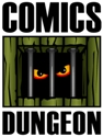 Comics Dungeon