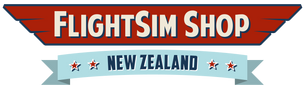 FlightSim Shop New Zealand