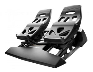 Thrustmaster T. Flight Rudder Pedals
