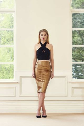 Bellona skirt