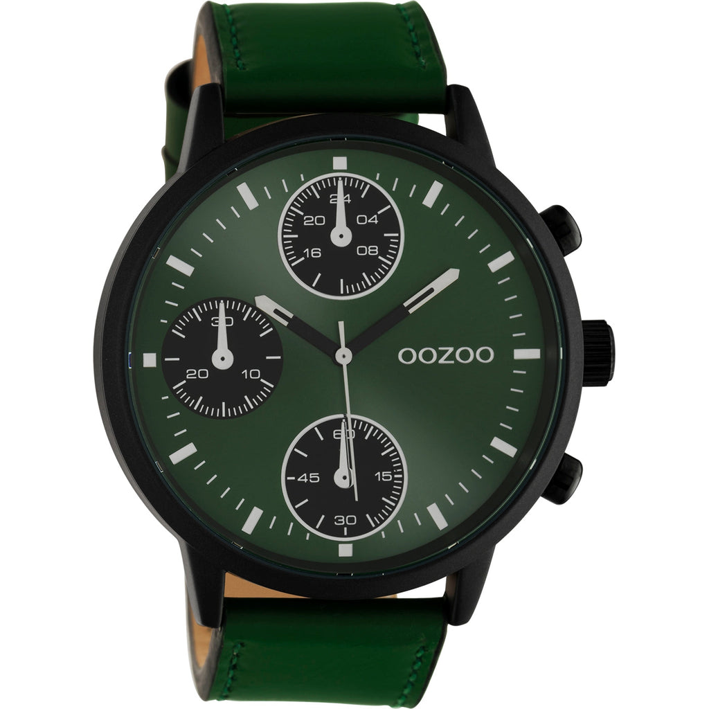 Oozoo Timepieces Uhr C10667