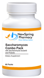 Saccharomyces Combo