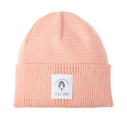 Explorer thin hat