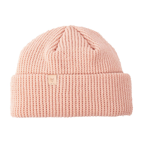 Flyfisher Beanie Last Pieces