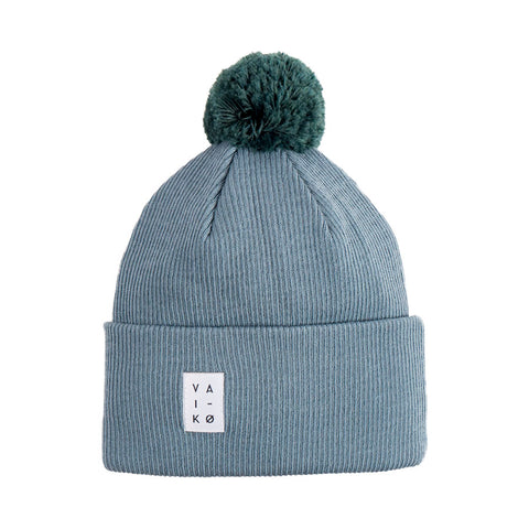 ILO Beanie Small Last Pieces
