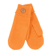 Timberjack Gloves  M / Autumn Gold - VAI-KØ - 2