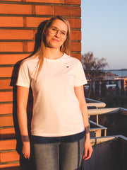 Women's Simple Living T-shirt