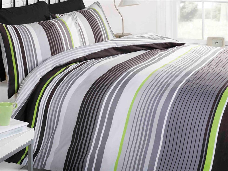 Cambridge Bedding Set Mono