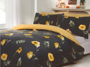 Darcy Bedding Set Primrose