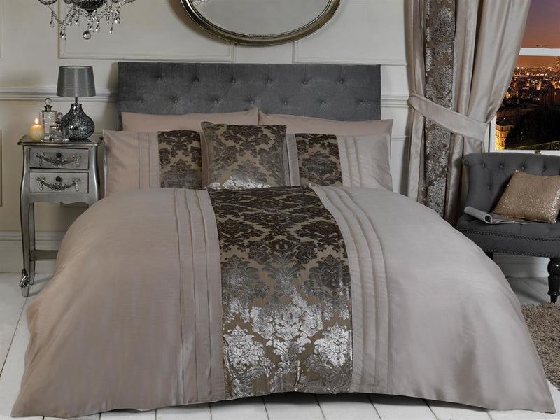 Imogen Luxury Bedding Set