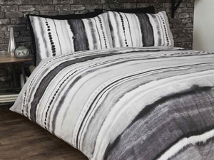 Woodstock Bedding Set Mono
