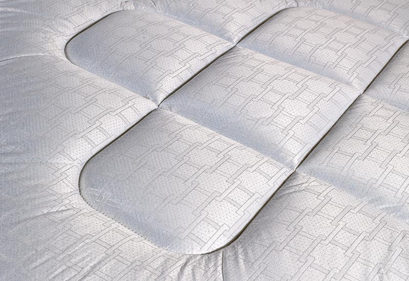 Winchester 13.5 Gauge Spring Mattress - Soft