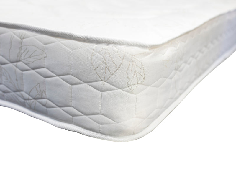 Windsor 13.5 Gauge Spring Mattress - Medium