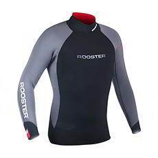 Rooster Supertherm Top - Viking Marine