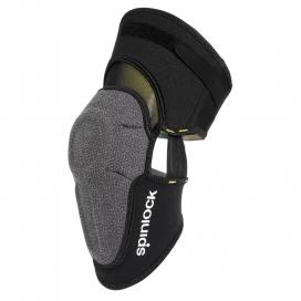 Spinlock Knee Pads - Viking Marine