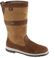 Dubarry Ultima Boots - Viking Marine