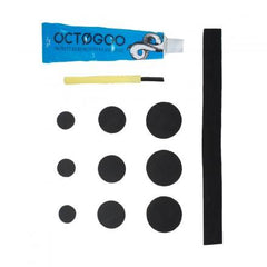 Gul Octogoo Neoprene Repair Kit - Viking Marine