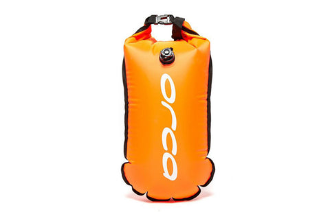 Viking Marine Orca Safety Buoy - Swimming buoy