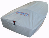 Optimist Batten Top Cover - vikingmarine