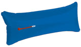 Buoyancy Bag Iod'95 48 L,  Blue With Tube - vikingmarine