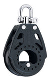 Harken 57mm Carbo Block 2600 - vikingmarine