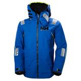 Helly Hansen Aegir Race Jacket - Viking Marine