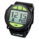 Gill Regatta Race Timer Black - Viking Marine